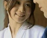 【ヘンリー塚本SMレイプ】女柔道家の清楚な人妻さんが亀甲縛りSMレイプで犯されまくり「いや!ダメ!きもちいいぃぃ!」ww