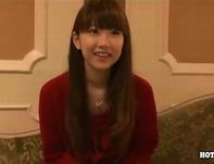 【素人AV個人撮影】めちゃんこロリかわいい女子大生をナンパしてネットリ濃厚ハメ撮り!うはぁww