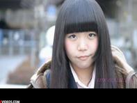【SM調教JC】純真無垢なジュニアアイドルが芸能界デビューのために枕営業の勉強でSM調教に耐えるww
