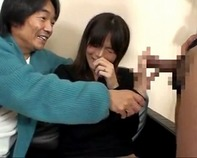 【人妻中出し3P】フェロモン分泌しまくりな若人妻さんを路上ナンパしてフル勃起しちゃったwホラ見て見て!ww