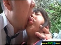 【JSレイプ】貧血で失神しちゃったJSロリっ娘の唇奪ってオシッコ臭いオマンコぺろぺろぺろぺろクンニしたいんだおww