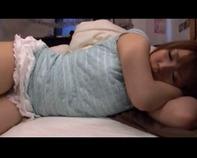 【主観フェラ】激カワなツレの彼女をまんまと寝とってwもの凄いバキュームフェラから口内発射ごっくん・・という夢を見ますたww
