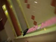 【宇都宮円光】おじさんに買われたウブでロリカワ援交パイパンJCがノーパン姿で鬼突きピストンwハメ撮りされるww