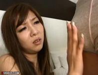 【枕営業】ぷるるん巨乳OLさんが枕営業でイキまくり発情しまくりw