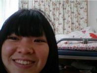 【JCライブチャット】地味でちょいぽちゃ芋っぽいブサカワ中学生がライブチャットでおっぱいポロリンwちょww