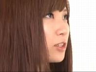 【春木彩奈】ヤリマン女子高生春木彩奈ちゃんが3年間セックスしまくった回想記録ですww