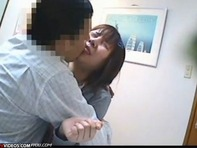 【JS性教育】ロリコン家庭教師が純真無垢なJSに性教育と称して強制ワイセツの現場を隠し撮り盗撮ww