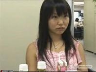 【アイドル枕営業】見た目JSみたいなロリっ娘が売れっ子アイドルになりたくて何でもしちゃいますwぺろっと口内発射ごっくんww