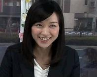 【マジックミラー号】MM号OLもの歴代No.1と噂の岡咲かすみサンの大人の色気にめまいがするぜww69→ジュボボボww MM号