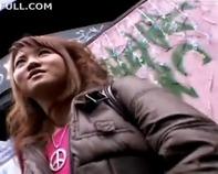 【黒ギャル集団レイプ】渋谷のチャラチャラした小生意気な黒ギャルを騙して集団で強姦レイプするの楽し杉ww