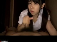 【ブルマJC】ムチムチ巨乳でデカ尻クビレがエロいJC愛須心亜ちゃんに体操服ブルマ履かせて着衣セックスで堪能しちゃうww