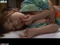 【夜這いレイプ】出張先のホテルで酔いつぶれて寝たふりして起きない浴衣姿の巨乳のOL上司にビンビン勃起チンポ強制挿入した結果ww