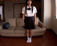 【家庭内性教育】JSの小6からSEX調教された無垢なJC中学生がロリコンお父さんに毎日毎日中出し近親相姦されるww