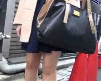 【マジックミラー号】フェロモン人妻さん(28)が大人の階段登る(笑)童貞君を筆おろしww→「あぁぁん!あぁぁん!」wwMM号