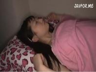 【性処理看護婦】勃起チンコを治療してくれるドエロ看護婦さんが言葉責めされながら濃厚なフェラチオで性処理してくれるww