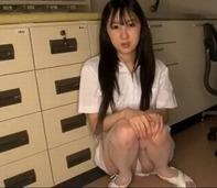 【中学生アナルくぱぁww】ロリ中学生にM字開脚オナニーさせてアナルくぱぁーさせてみるイメージビデオww