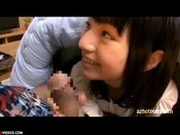 【子作り中出し】ほぼJCショートカットのロリかわいい排卵日の女子高生1年生の教え子に子作り中出しとかww結婚して下さいぃぃww