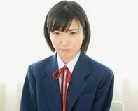 【ごっくん女子高生】田舎から上京して来た従順すぎる女子高生加藤美佳ちゃんを処女喪失AVデビューでイラマチオで口マンコ犯しまくりんぐww