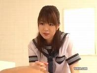 【ロリソープ】ピチピチのロリ女子高生がマットプレイでご奉仕してくれるソープランドww
