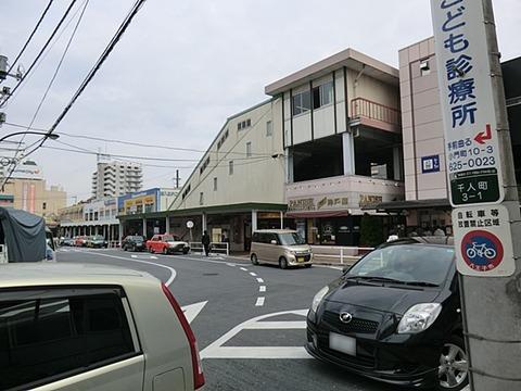 JR西八王子駅1(WEB用)