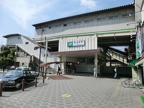JR南浦和駅1(WEB用)