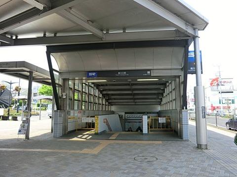 埼玉高速鉄道東川口駅1(WEB用)
