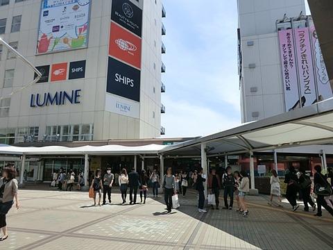 JR町田駅3(WEB用)