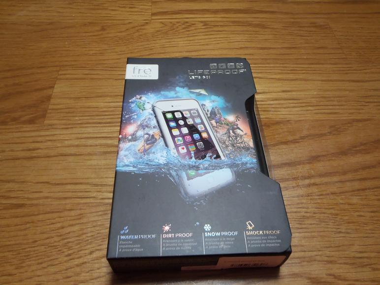 P3280338.jpg