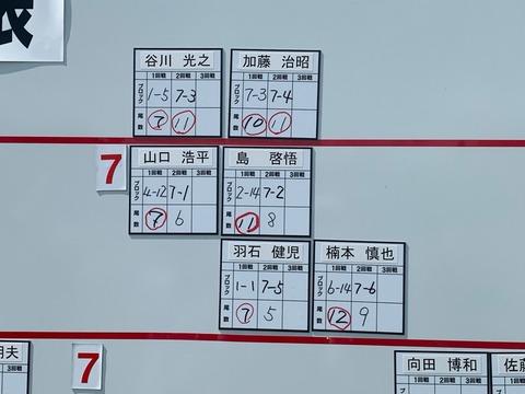 24F192D0-01F9-49D8-BE23-757EE17B1993