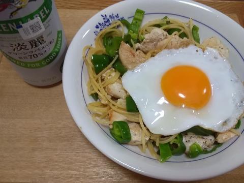 明日から小豆島旅(^o^)v