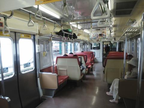 青春18切符グリーン車旅(仙台編)
