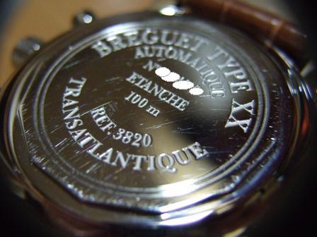 best cheap cdc5f 14a93 腕時計と日常:時計のディテール(3)