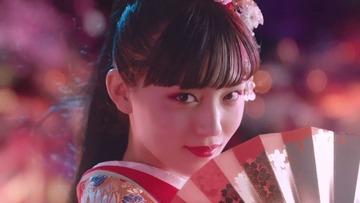kawaguchiharuna_019