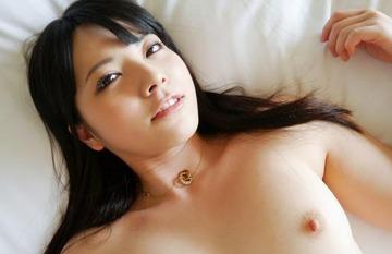 ueharaai_ahe_007