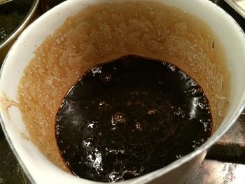 tugitasi_soup