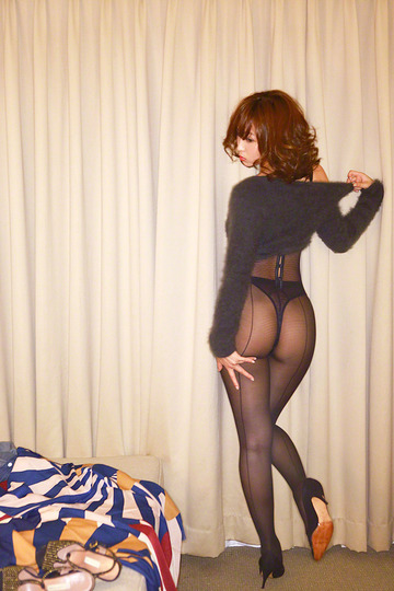 yoshikirisa_t_003