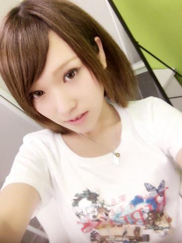 shiina_sora_001