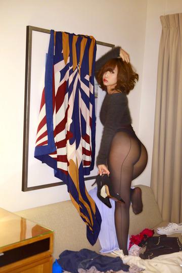 yoshikirisa_t_004