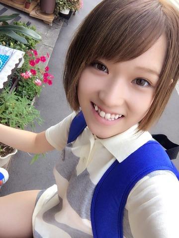 shiina_sora3