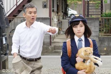 hasimotokanna_fuji