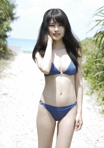 arimurakasumi_001
