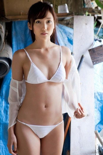 yoshikirisa_141112a029as