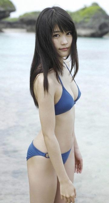 arimurakasumi_002