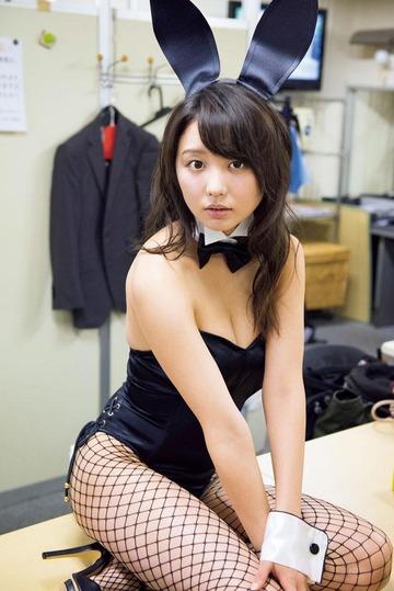 ono_nonoka_001