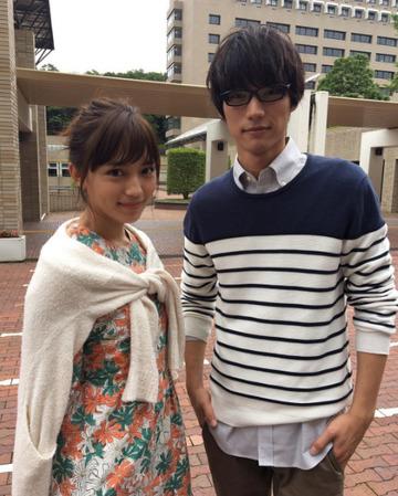 kawaguchiharuna_002