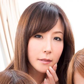 sawamura_reiko_l