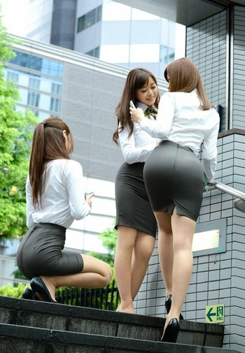 ol-taitosuka-togazou-337_006