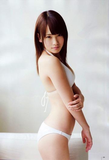 kawaeirina_010