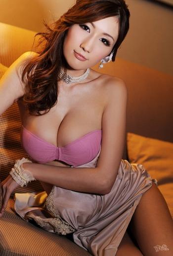 julia_2550-005s