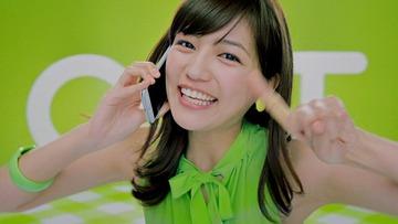 kawaguchiharuna_qt_001